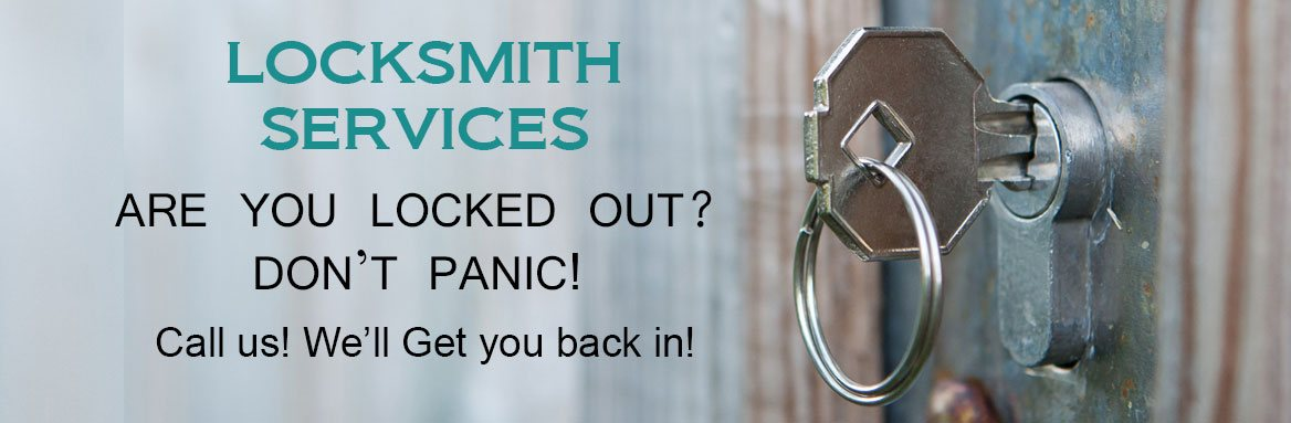 Silver Spring City Locksmith Silver Spring, MD 301-969-3114